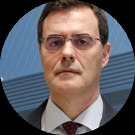 Iván Alonso-Jáudenes Curbera, director general de Conservas Antonio Alonso S.A. – Palacio de Oriente