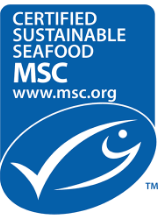 MSC certification awarded to Conservas Antonio Alonso S.A. – Palacio de Oriente