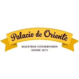 Voz corporativa de Palacio de Oriente en las publicaciones online